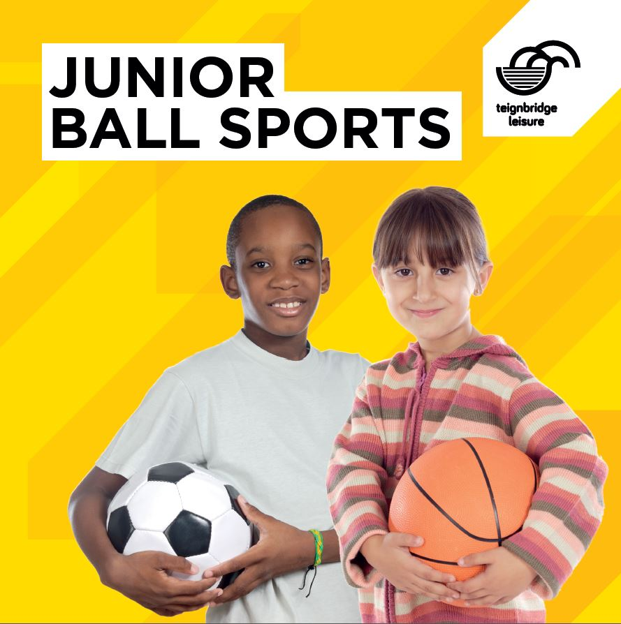 BallSports