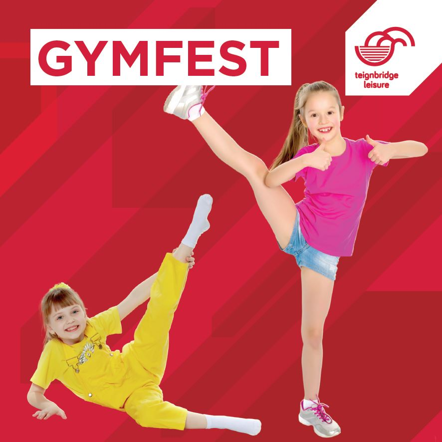GymFest