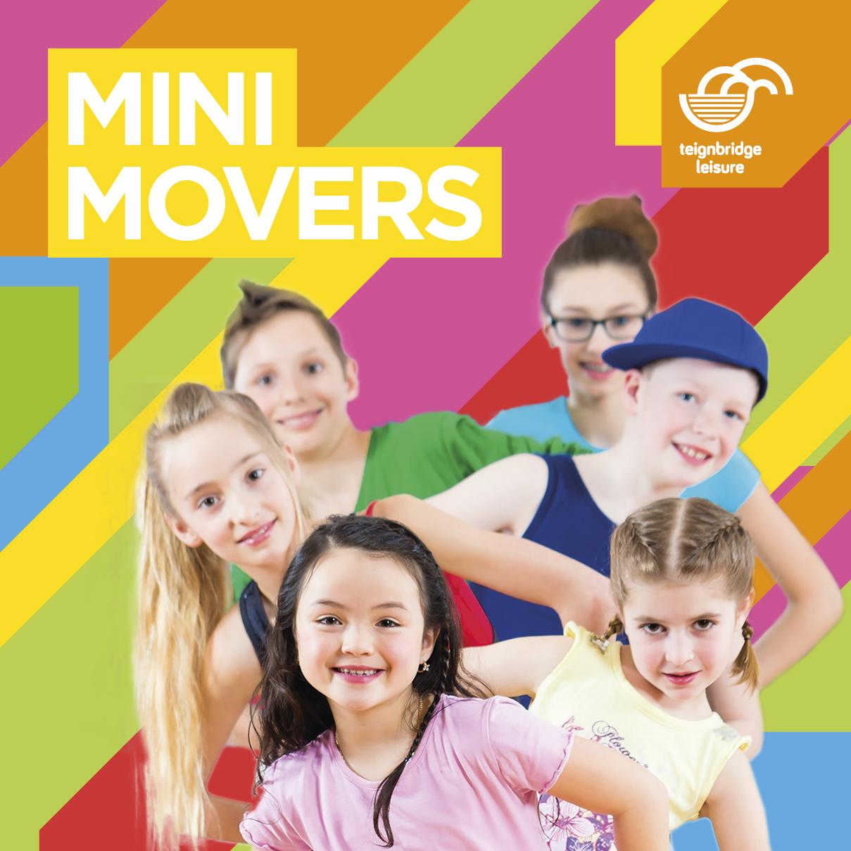87090_MiniMovers