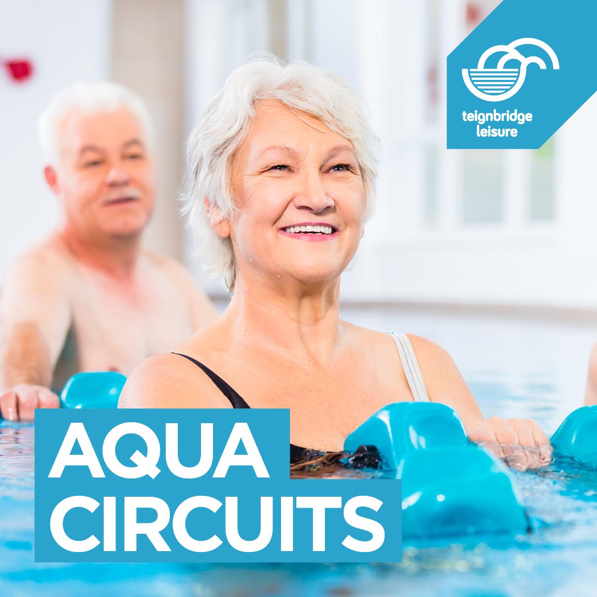 Aqua Circuits