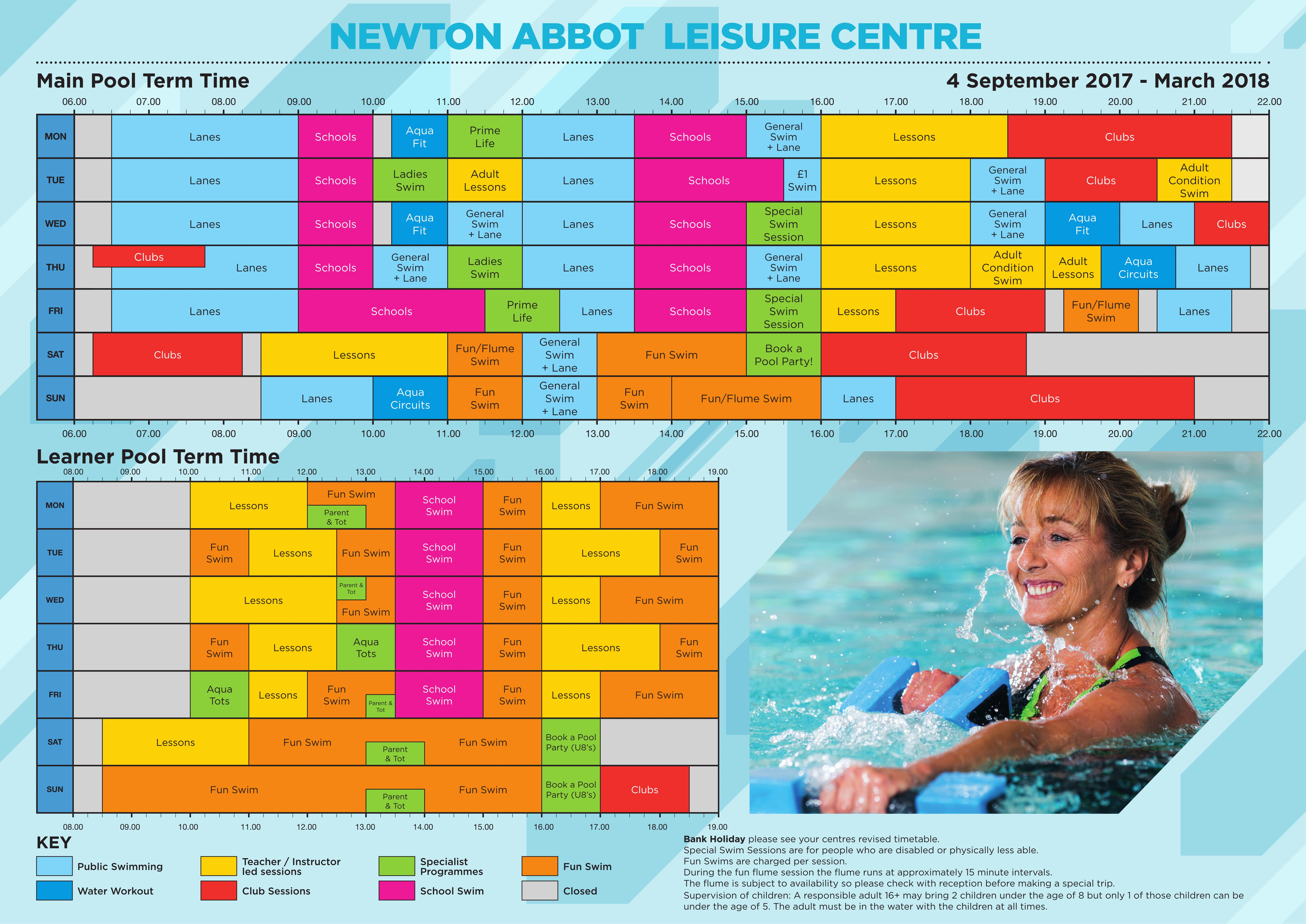 84147_NALC_Pool_Timetable_poster_RWA_FINAL_1
