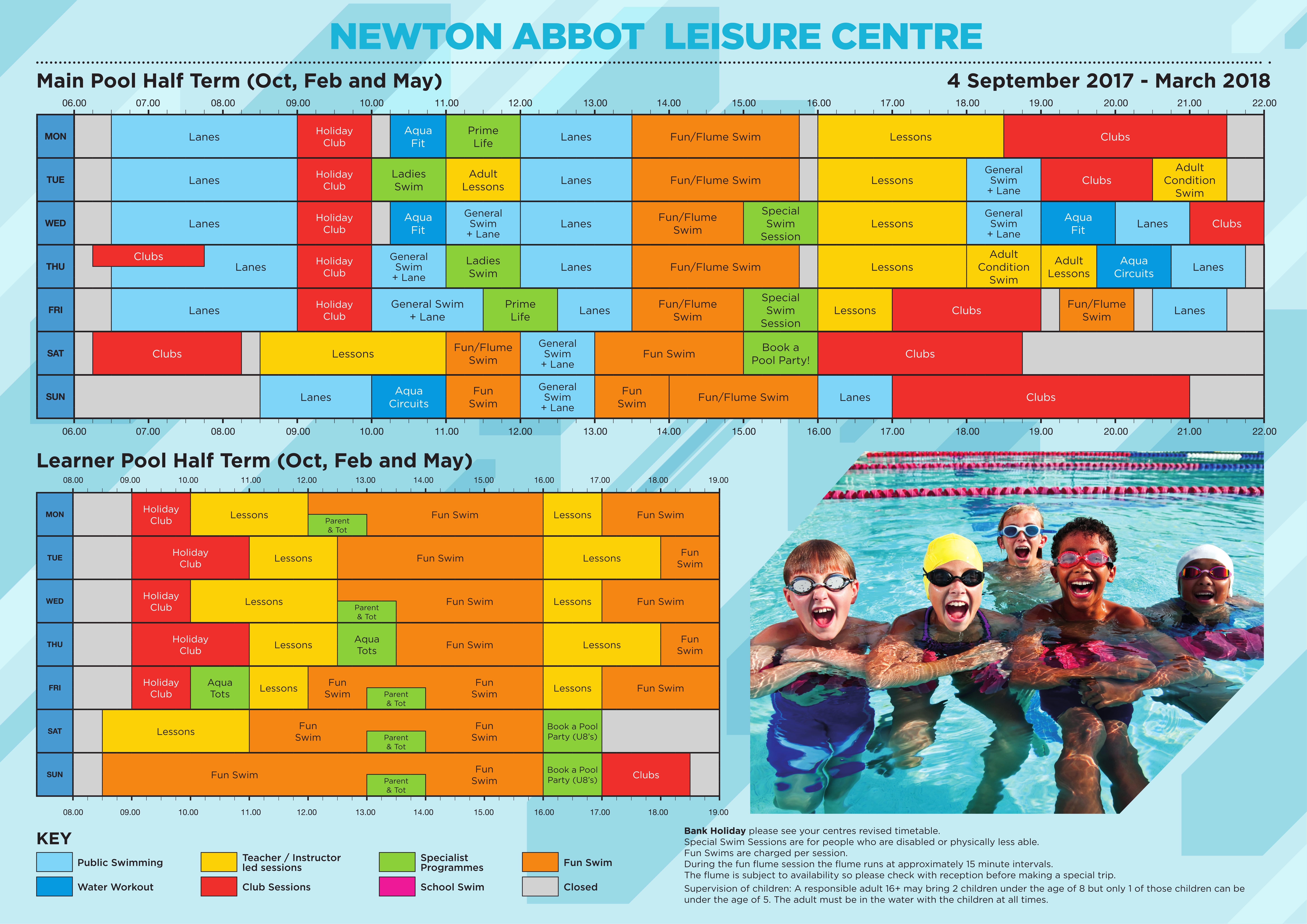 84147_NALC_Pool_Timetable_poster_RWA_FINAL_2
