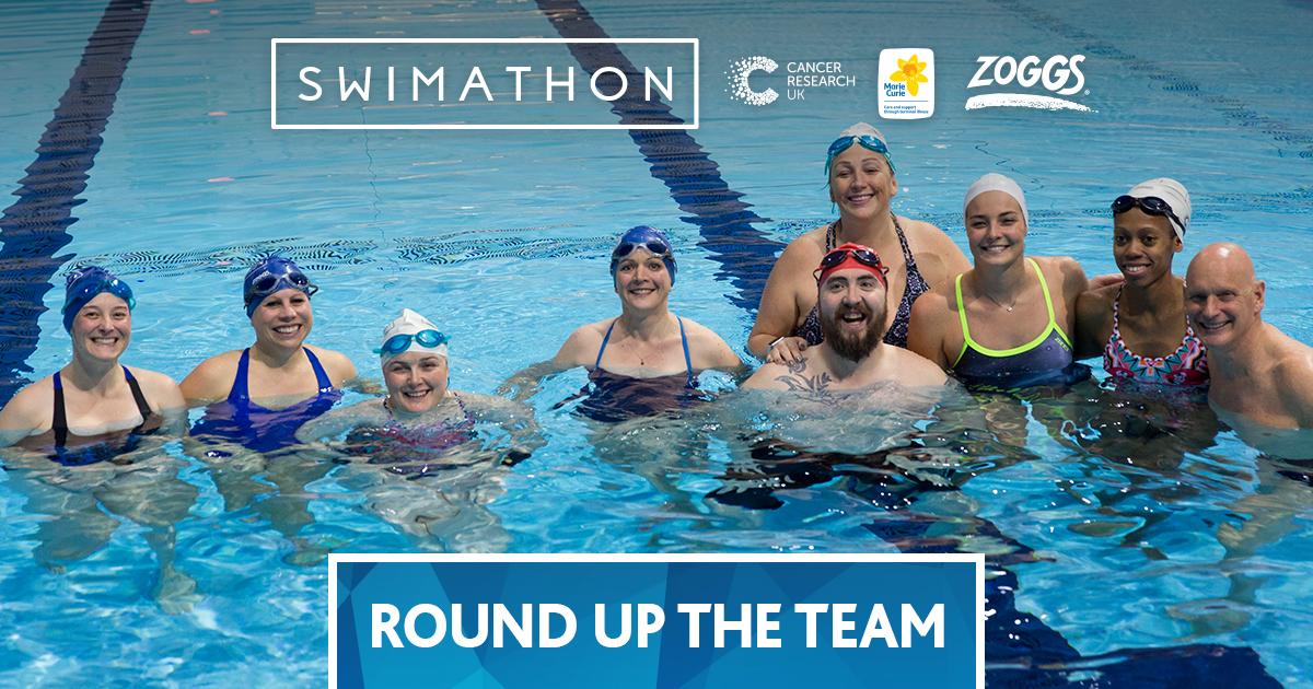 Swimathon_FB_eams3_Round_up_the_team