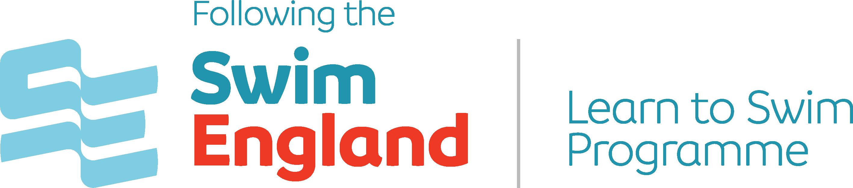 Swim England Learn to Swim Programme