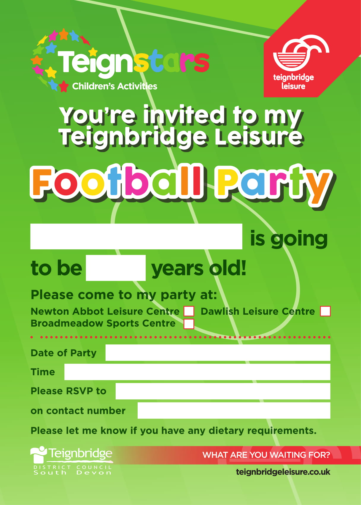 84430_Football_Party_Invitation