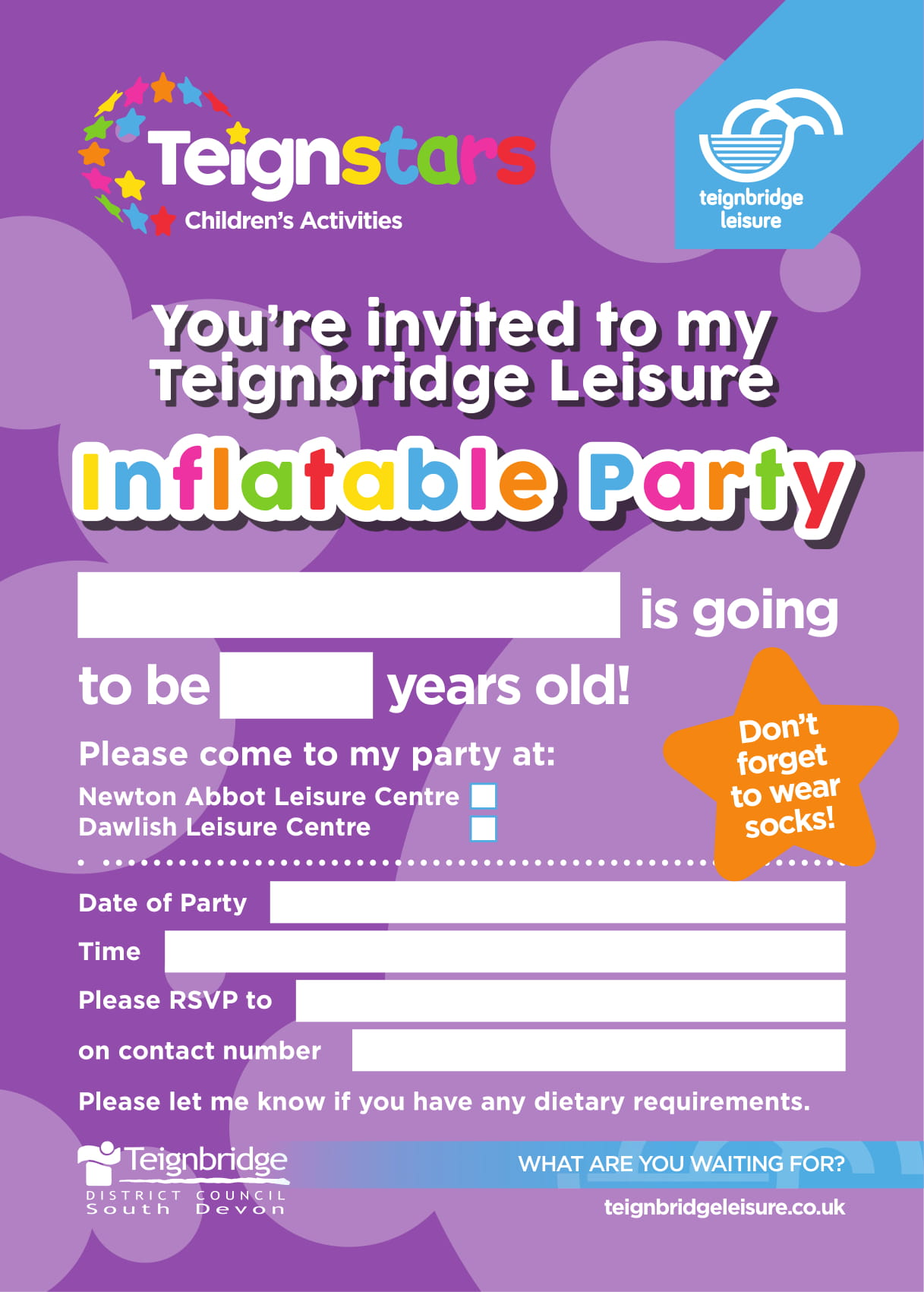 84430_Inflatable_Party_Invitations