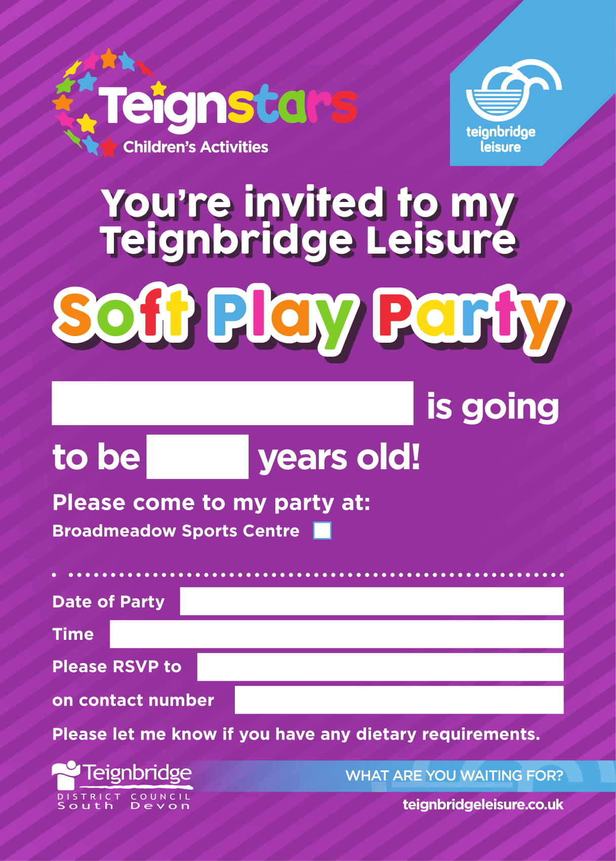 84430_Soft_Play_Party_Invitations