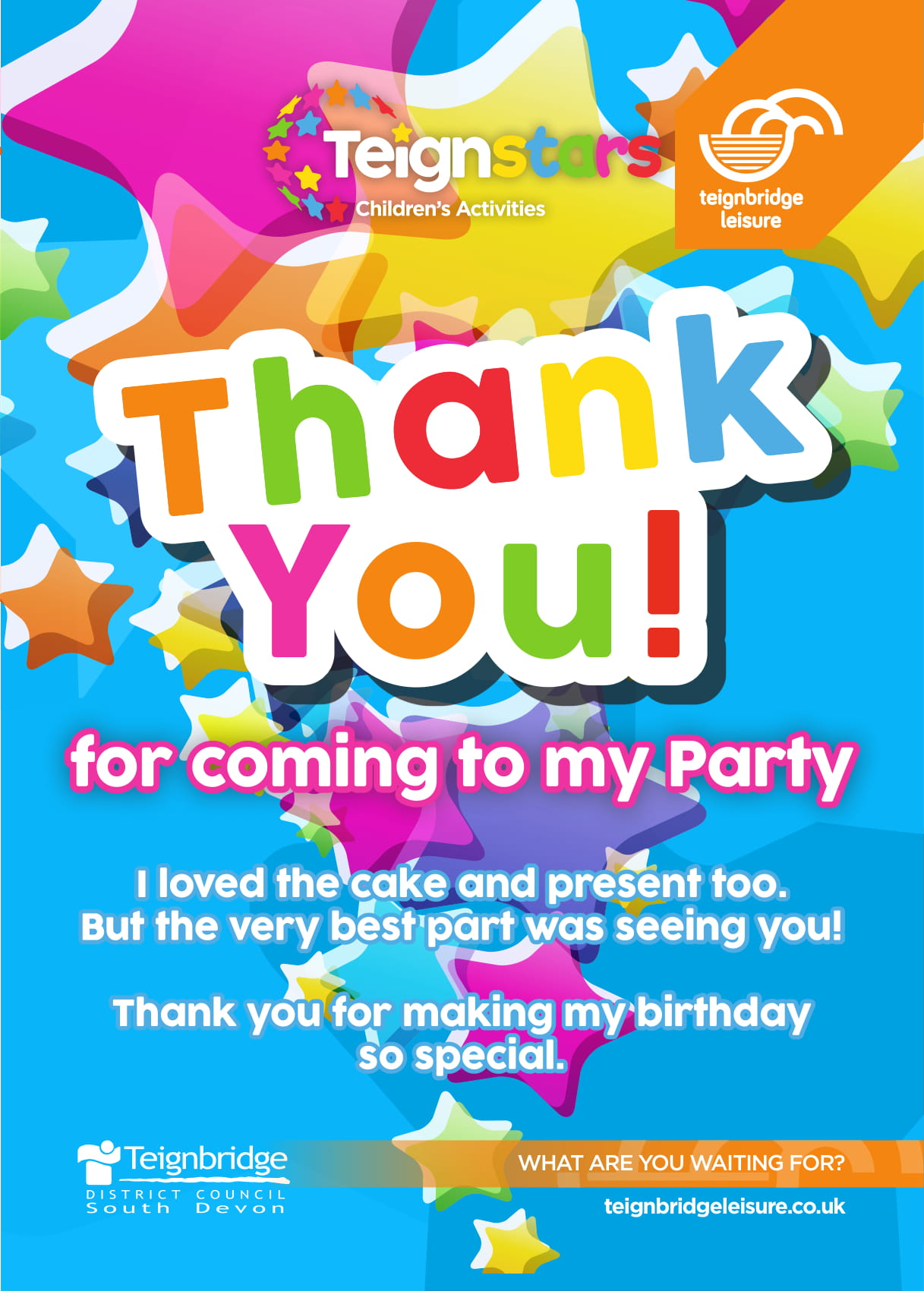 84430_ThankyouCards