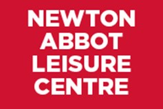 Newton Abbot Children's Activities