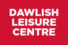 Dawlish Pool Timetable