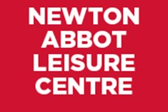 Newton Abbot Swim Timetable