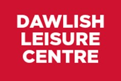 Dawlish Children's Activities